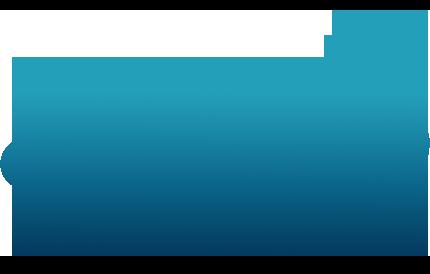 Sailcamp-rejsy, podróże i eventy żeglarskie